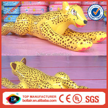 Beau Inflatable Cheetah Wholesale, Cheetah Suppliers   Alibaba