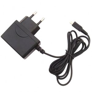 For Nintendo Dsi Wall Charger 3Ds Console
