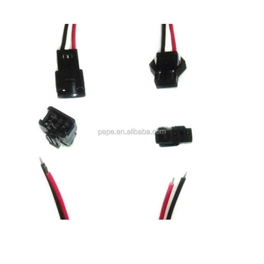 Remote Sensor Circuit Suppliers And Tv Infrared Control Launch Remotecontrolcircuit Manufacturers At