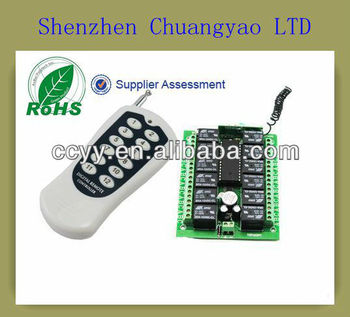 Projection Screen Remote Control Buy Projector Screen