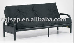 economic chinese simple design european style day bed