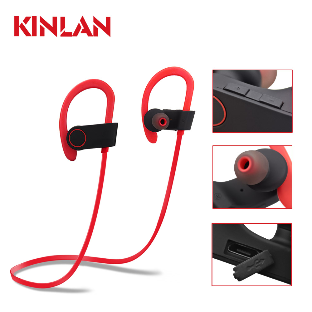 Bluetooth headset (10).jpg