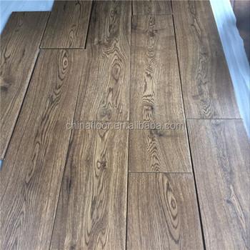 Rustic Non Slip Laminate Flooring
