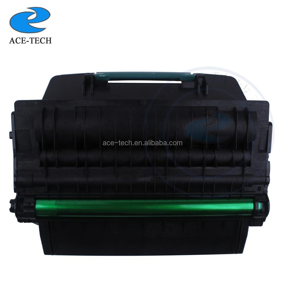 MLT-D203S MLT-D203L <strong>toner</strong> cartridge <