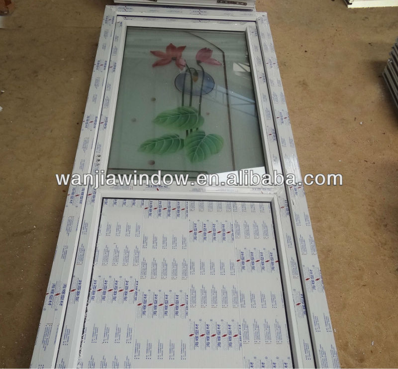 Aluminum Bathroom Door Price Philippines Rukinet. Bathroom Glass Doors Prices India   Rukinet com