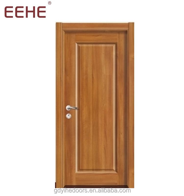 Filippijnen houten Interieur huis pvc deur