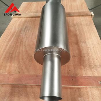Generator Exhaust Silencer - Buy Generator Exhaust Silencer Product on  Alibaba com