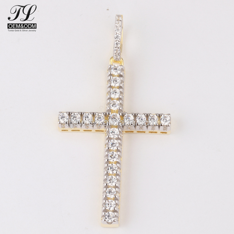 In Stock AAAAA ethiopian wedding cross pendant+ethiopian pendants
