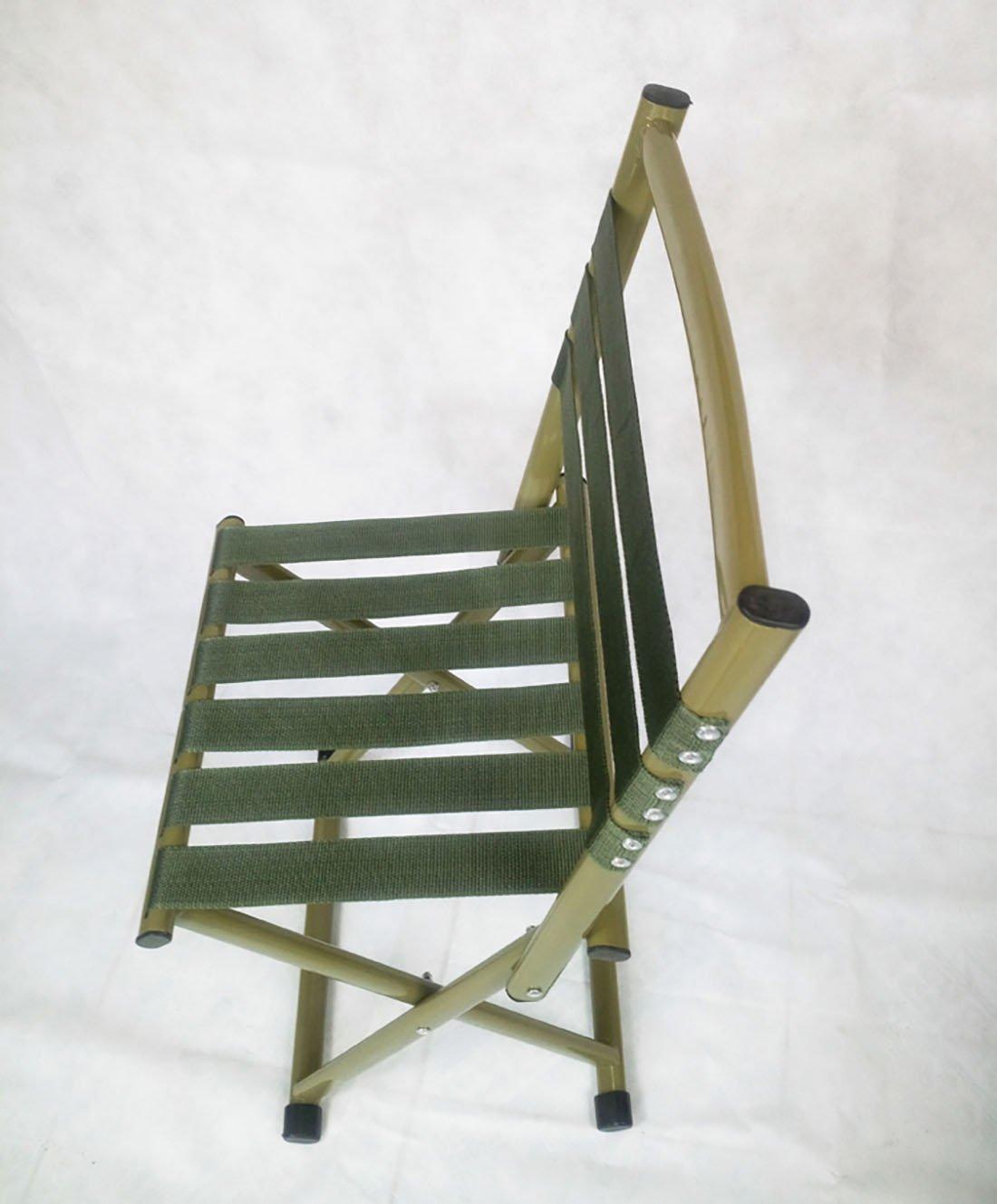 Phenomenal Buy Sannix Folding Step Stool Light And Portable Stool Cjindustries Chair Design For Home Cjindustriesco