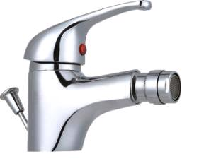 WG3608 Single Handle Bidet Mixer