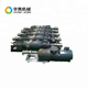 High-precision corrosion-resistant gear metering pump AS for conveying high-viscosity slurry