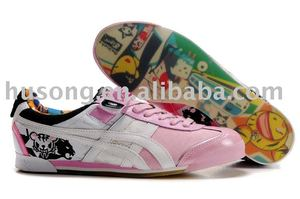 2011 new arrive ASICS shoes new color asics accept paypal