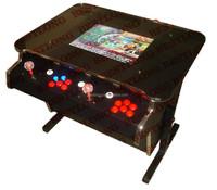 Game Machine BS-C2LC19L