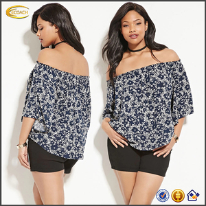 eabfbafb3f3 Indian Girls Blouse Wholesale, Blouse Suppliers - Alibaba