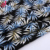 Fashionable Vietnam plant type woven twill hawaiian print stretch egyptian cotton fabric