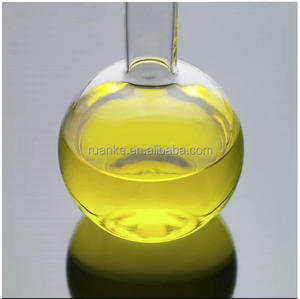 Sodium ethylenesulphonate 3039-83-6