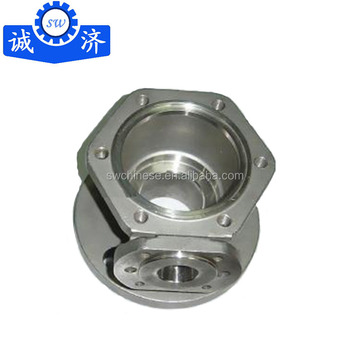 Ggg40 Ductile Iron Sand Casting Gg25 Gray Iron Casting Parts - Buy Sand  Casting,Valve Body,Ductile Iron Sand Casting Product on Alibaba com