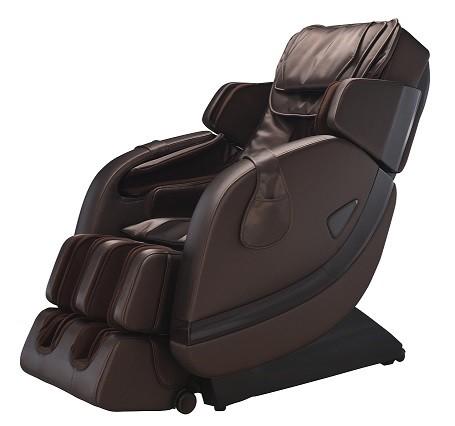 Надувное кресло массажер купить белье киев женское