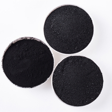 High Grade Wood Activated Carbon for Sugar Decolorization, Edible Oil Pufirication