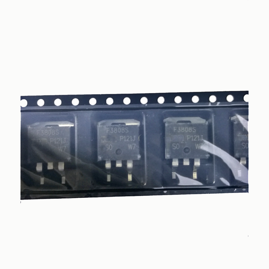 mro controller tv board ic 8895csng7dn5 circuits