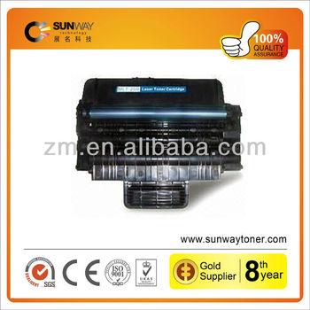 Samsung 2850d printer