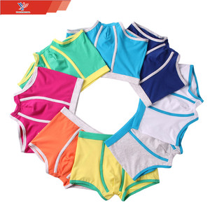 Sell well new type odm boys boxer shorts