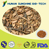 China Supplier Pharmaceutical Ingredients Detoxification Sarsaparilla Root Extract