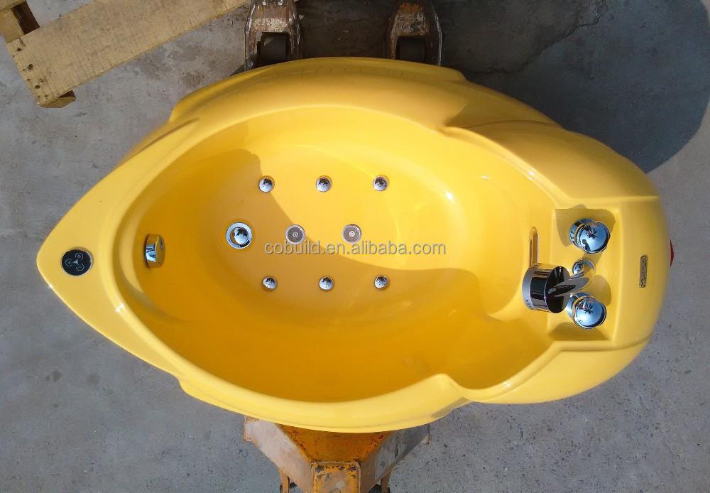 Bambini vasca da bagno bagno del bambino vasca da bagno - Vasca da bagno bambini ...