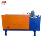 variable speed WF15 clc hydraulic foam concrete pump machine