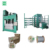 pallet making machine|wood pallet making machine with high quality