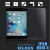 new Premium matte Tempered Glass Screen film For iPad mini tablet