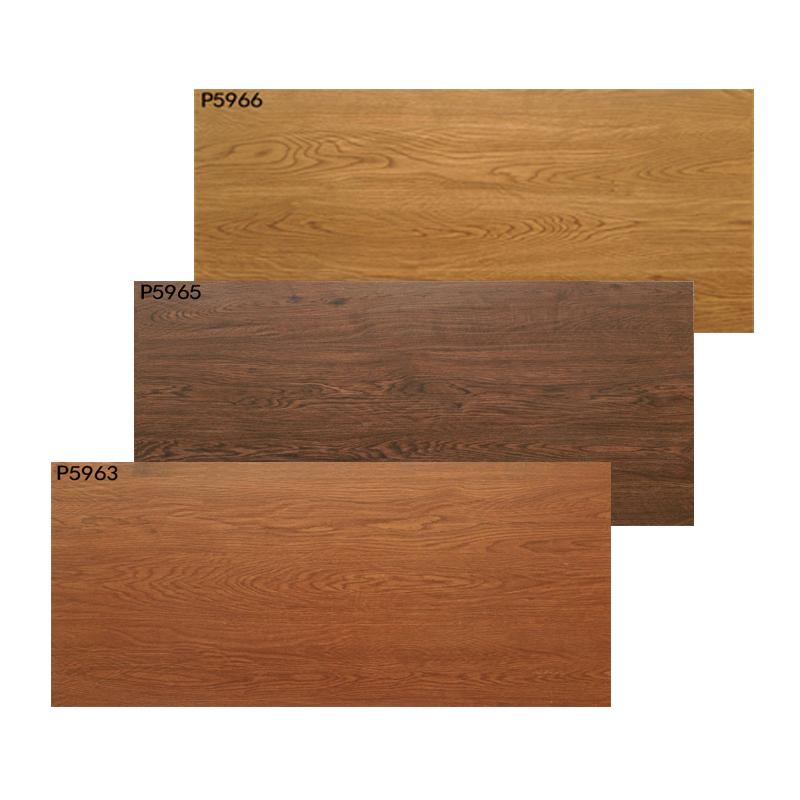 Finden Sie Hohe Qualität Holzoptik Teppichfliesen Hersteller Und Holzoptik  Teppichfliesen Auf Alibaba.com