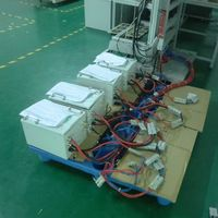 SGS approved China Battery Manufacturer 12v lifepo4 200ah / lifepo4 1000ah battery / lifepo4 battery 12v