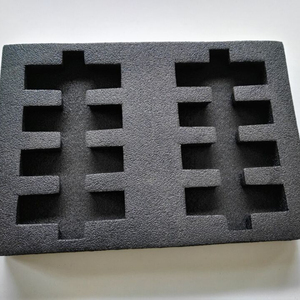 Excellent Electrical Conductive Foam in different shapes