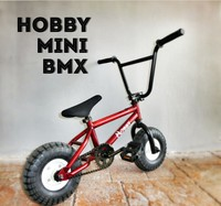 adult freestyle stunt bmx racing bikes with own patent