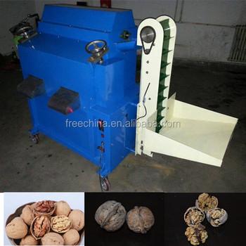 electric nut cracker walnut cracking machine nut cracker machine buy electric nut cracker. Black Bedroom Furniture Sets. Home Design Ideas