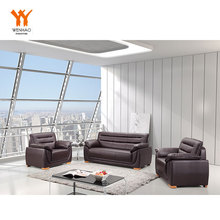 Turkish Sofa Furniture Turkish Sofa Furniture Suppliers And
