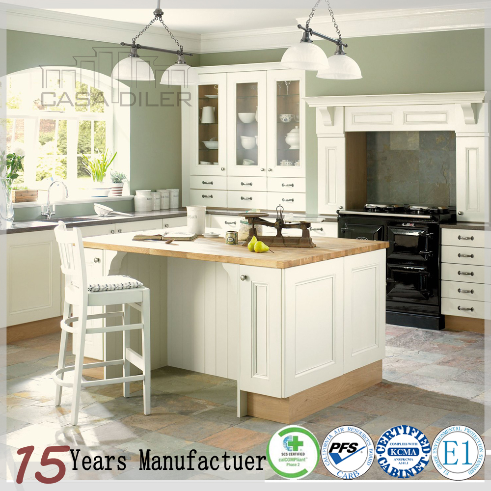 White Washed Oak Imported Solid Wood Cabinets Buy White Washed Oak Cabinets White Washed Oak Cabinets White Washed Oak Cabinets Product On Alibaba Com