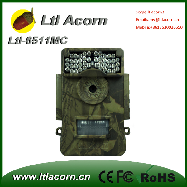 Hunting c amera 1080P Hunting Trail Camera 120 degree wide angle