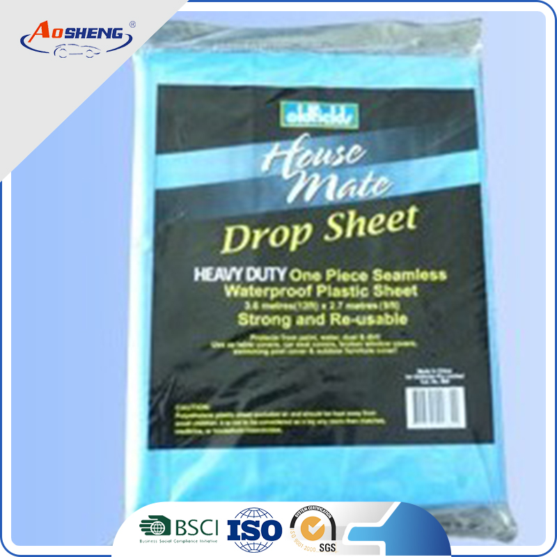 plastic dust sheet for painting plastic dust sheet for painting suppliers and at alibabacom