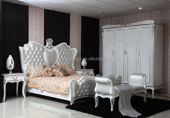 Classic Furniture Egypt Classic Modern Italian Bedroom Furniture - Buy  Classic Modern Italian Bedroom Furniture,Antique Classic Furniture ...