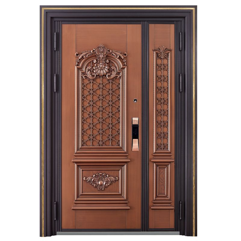 Italian Armored Door Italian Armored Door Suppliers and Manufacturers at Alibaba.com  sc 1 st  Alibaba & Italian Armored Door Italian Armored Door Suppliers and ...