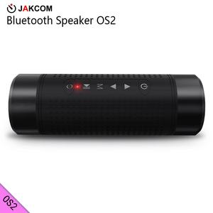 Jakcom Os2 Waterproof Speaker New Product Of Auto Batteries As Price 12V 150Ah Battery 6-Dzm-20 Tractors From Japan