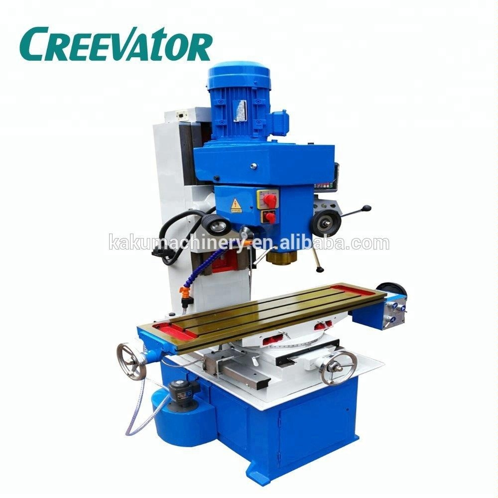Milling Machine For Sale >> Hot Sell Zx50c Universal Drilling Milling Machine Buy Zx50c Zx50c Drilling Milling Machine Zx50c Universal Drilling Milling Machine Product On