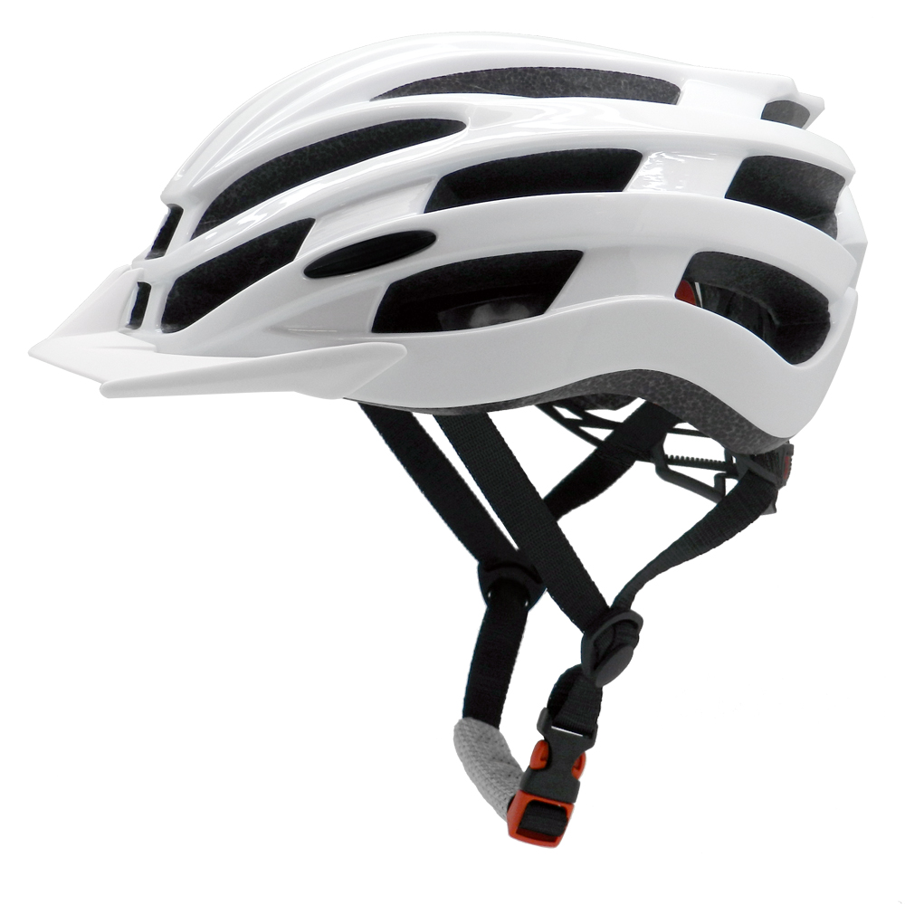 High Quality Bike Helmet
