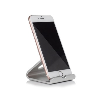 Phone Accessories Oem Multiple Phone Holder Cell Phone Metal