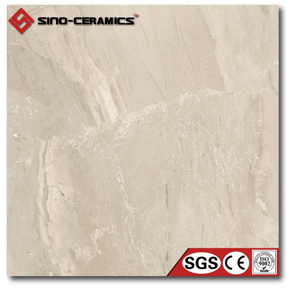 Nice design beige marble look porcelain floor tiles 30x60natural nice design beige marble look porcelain floor tiles 30x60 natural stone look ceramic tile 60x60 dailygadgetfo Image collections