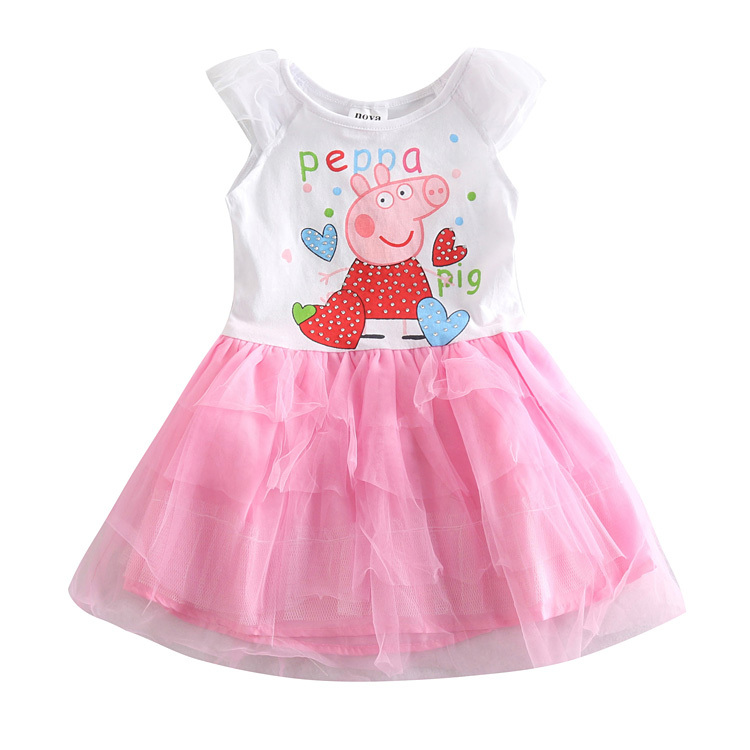Cheap Baby Girl Frocks Usa Find Baby Girl Frocks Usa Deals On Line