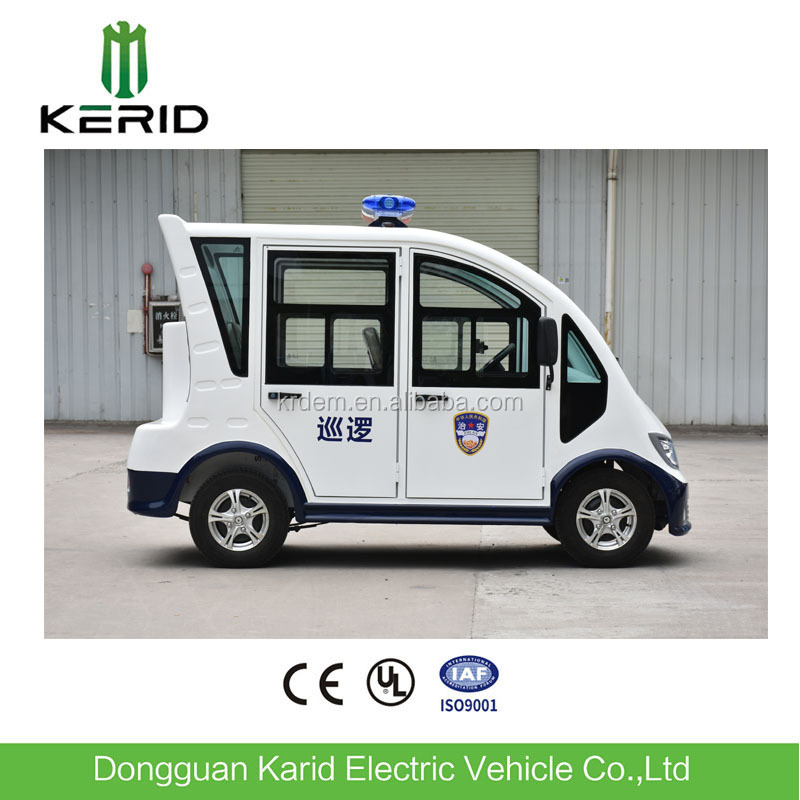 4 Wheel Electric Vehicle, 4 Wheel Electric Vehicle Suppliers And  Manufacturers At Alibaba.com