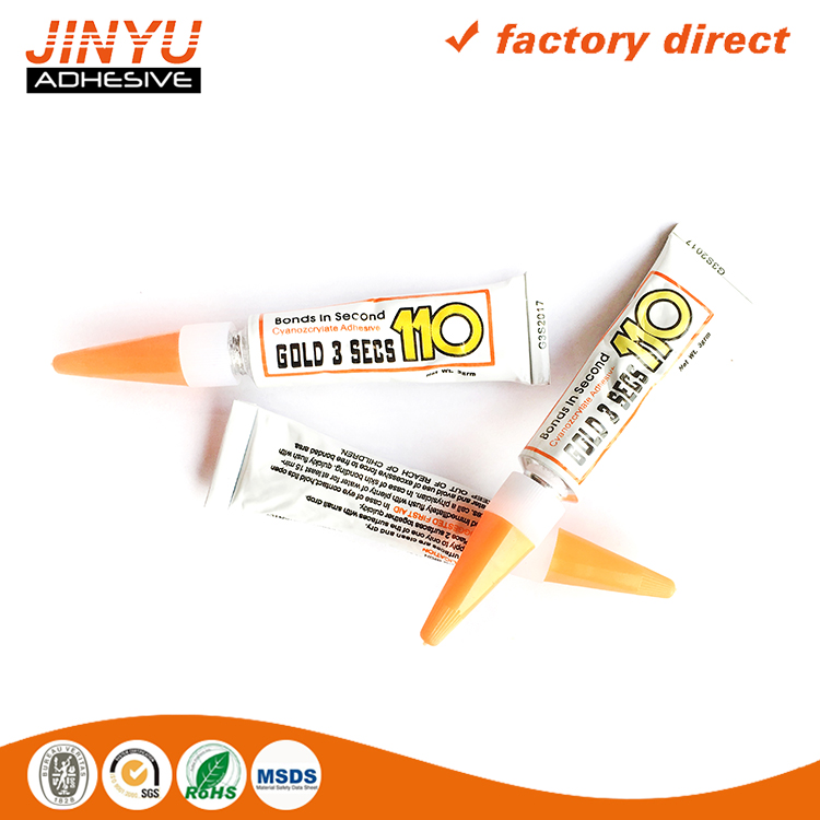 ROHS Certification 100%Cyanoacrylate fireproof/gp/density silicone sealant 1200